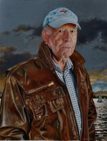 Mundy-William-The Boatman.jpg
