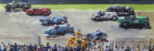 Myers Chris RI RBA Bump Start Le Mans.jpg