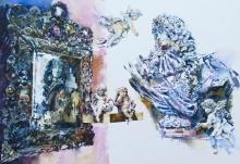 Myers-Chris-A Reflective King.jpg