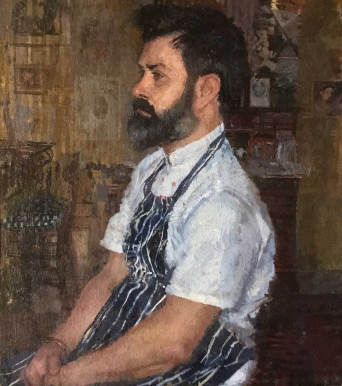 NEW-Kuhfeld-Peter-The-Executive-Chef.jpg