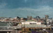 Naish-Kieran-View-from-the-London-Eye.jpg