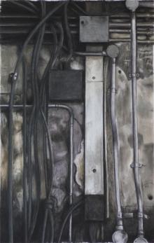 Nast-Elizabeth-Tube-Wires.jpg