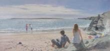 Nicholas_St_John_Rosse_A_day_on_South_Beach_Tenby.jpg