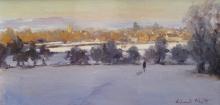 Noott-Edward-Broadway-under-Snow.jpg