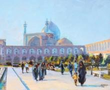 OAivazian_E_Isfahan-Imam-Square.jpg