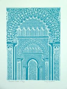 Palace Door.jpg