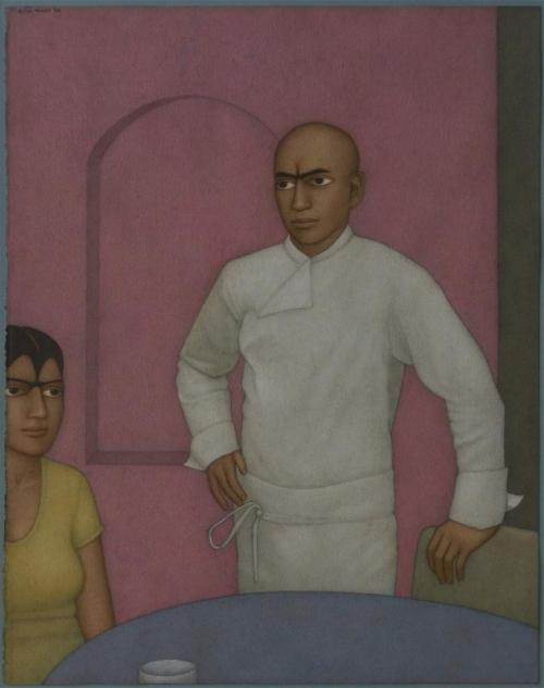 Panchal-Shanti-The Chef (Raj Kumar).jpg