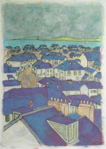 Parkinson-Stephen-Cornish-Rooftops.jpg