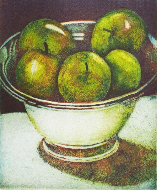 Perring-Susie-Little-Green-Apples.jpg