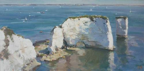 Pilgrim-David-Late-Morning-Old-Harry-Rocks-Dorset.jpg