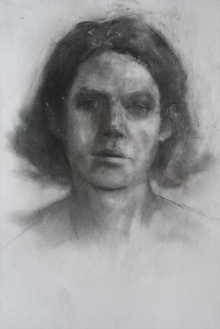 Pluta-Paulina-Self-Portrait.jpg