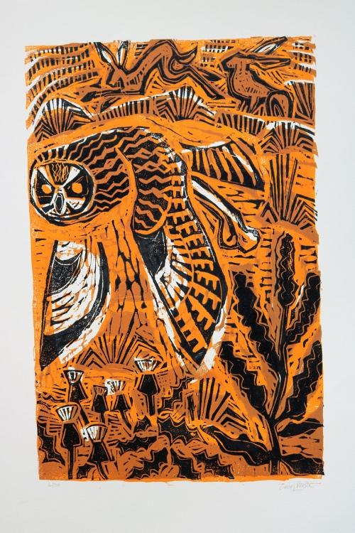 Poole-Greg-Hares-&-Owl.jpg
