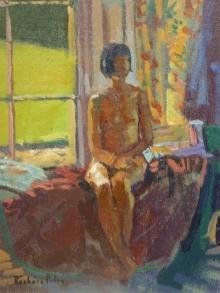 Price-Richard-Sunlit-Nude.jpg