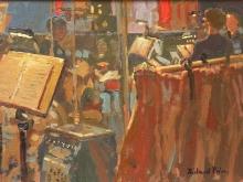 Price-Richard-The-Orchestra-Pit,-Hurlingham-Club.jpg