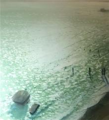 Pryke-Jon-Derelict Coastal Defences.jpeg.jpg