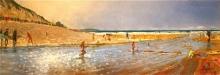 Pryke-Jon-Woolacombe Beach.jpg