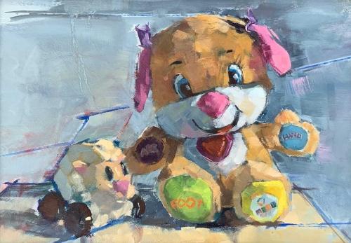 Puhlhofer-Lisa-Her-Favourite-Toys.jpg