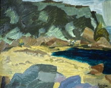 Pullee-Michael-Quay-Sands.jpg