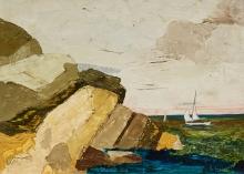 Pullee-Michael-Sailing-into-Boiler-Cove-South-Devon.jpg