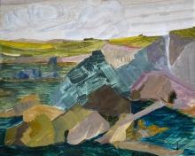 Pullee-Michael-Thurleston-Rock.jpg