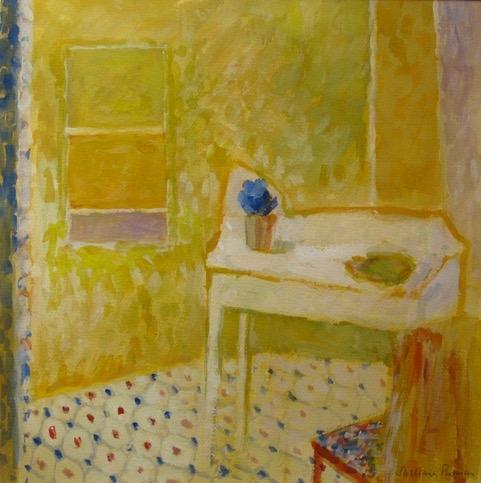 Putman-Salliann-Bonnard's Gift to Rothko - Rothko's Debt to Bonnard.jpg