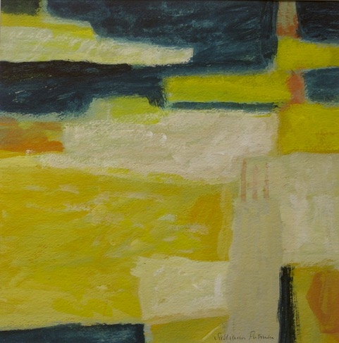 Putman-Salliann-Yellow Harbour.jpg