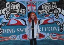 Rayward-Susan-Urban-Angel-I.jpg