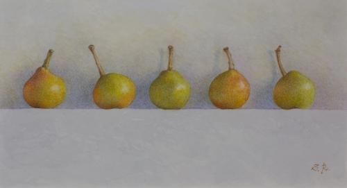 Read-Sue-Row of Pears.jpg