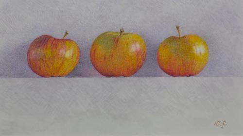 Read-Sue-Three Apples.jpg