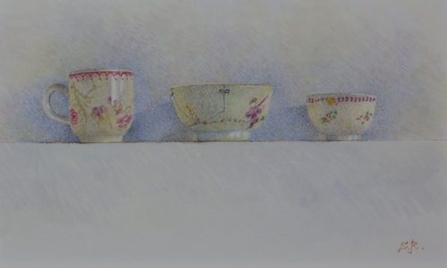 Read-Sue-Three Bowls.jpg
