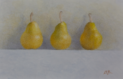Read-Sue-Three Pears.jpg