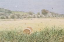 Reaney-John-Parish-Lamps-Lit.jpg
