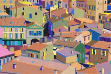 Rees-Richard-St-Emilion.jpg