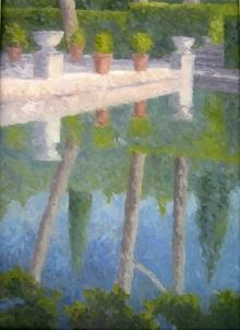 Reflections, Villa D'este.jpg