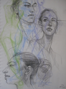 Relph-Sue-Multiple Studies.jpg