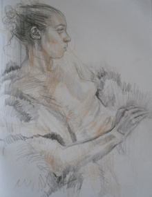 Relph-Susan-Life Pose in Winter.jpg