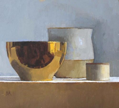 Richardson-Barbara-Golden-Bowl.jpg