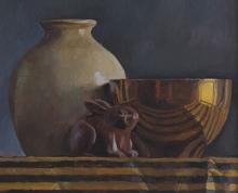 Richardson-Barbara-Still Life with Rabbit.jpg