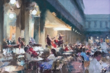 Richardson_Robert_A little vivaldi at cafe florian.jpg