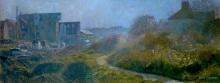 Richens-Keith-Faversham Creek.jpg