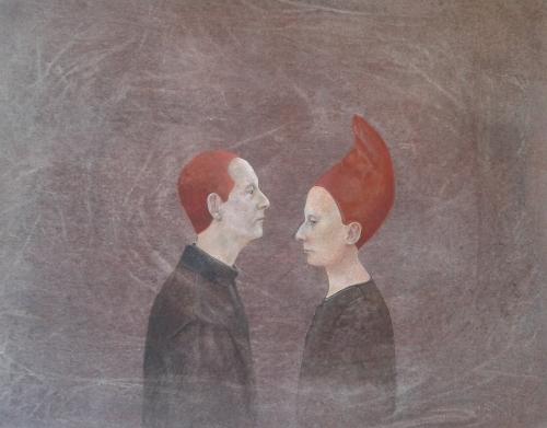 Robinson-Rosalind-The Space Between Us.jpg