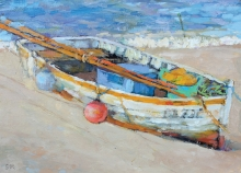 Robinson_Sonia_A place in the sun Mousehole.jpg