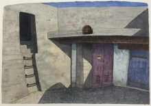 Rolls-Ian-Bunker (Blue Sky).jpg