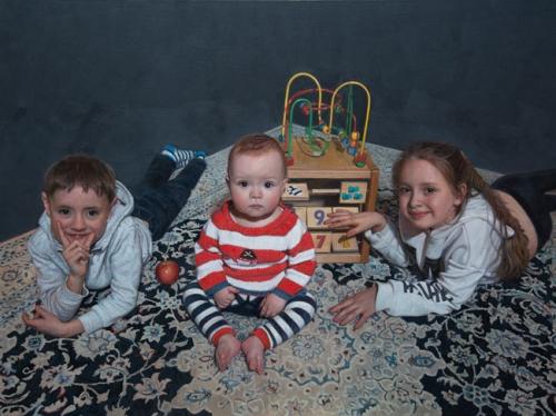Roscoe-Mark-Portrait-of-my-Children-(final-image).jpg