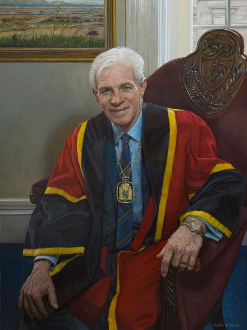 Roscoe-Mark-Professor-David-Galloway.jpg