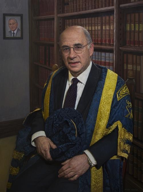 Roscoe-Mark-Sir Brian Leveson.jpg