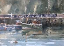 Runagall-Alan-Mevagissey Boats.jpg