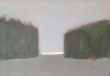 Rushton-James-Carsaig.jpg