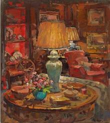 Ryder-Susan-Oak-Room-Lamps.jpg