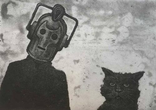 Salmon-Chris-Cyberman-and-Cat.jpg